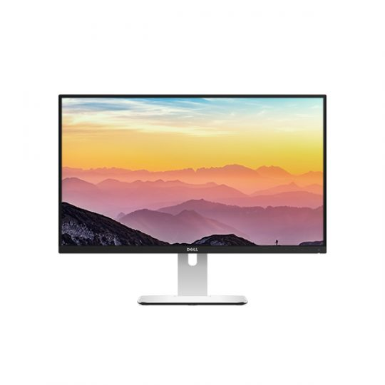 Dell TE310 24-inch LED Monitor